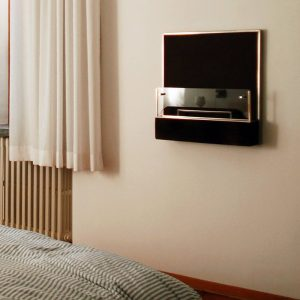 bio caminetto firenze fuecopared slim
