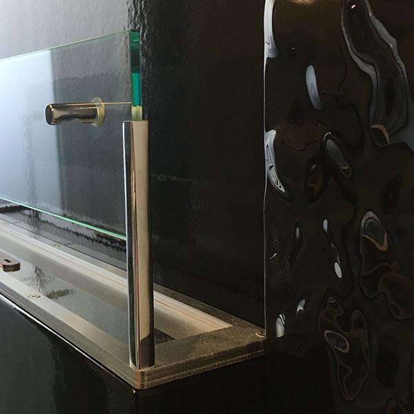 biocamino fuecopared paris glossy dettaglio