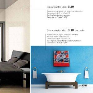 catalogo biocamino fuecopared pagina 07