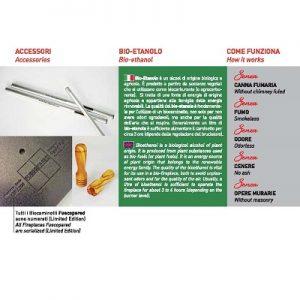 catalogo biocamino fuecopared pagina 23