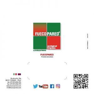catalogo biocamino fuecopared pagina 24
