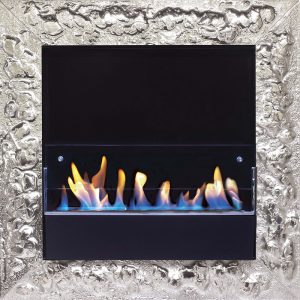 bio fireplace fuecopared venice