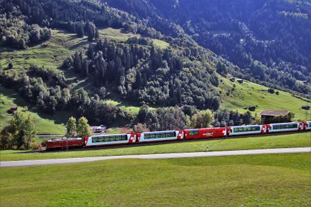 svizzera ecologica