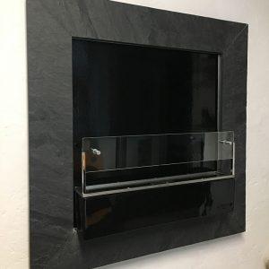bio fireplace fuecopared frejus