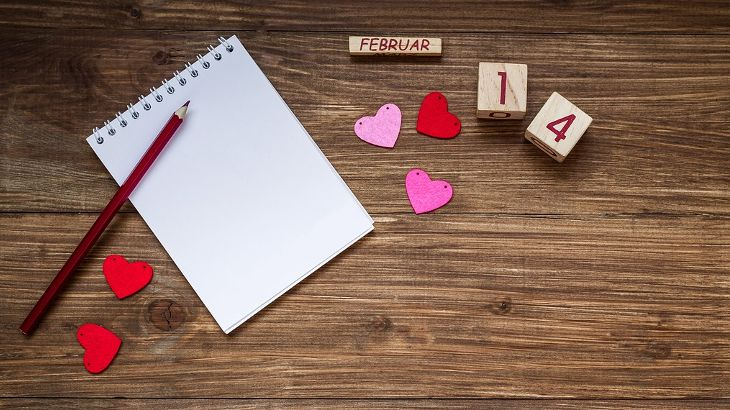 san valentino 14 febbraio