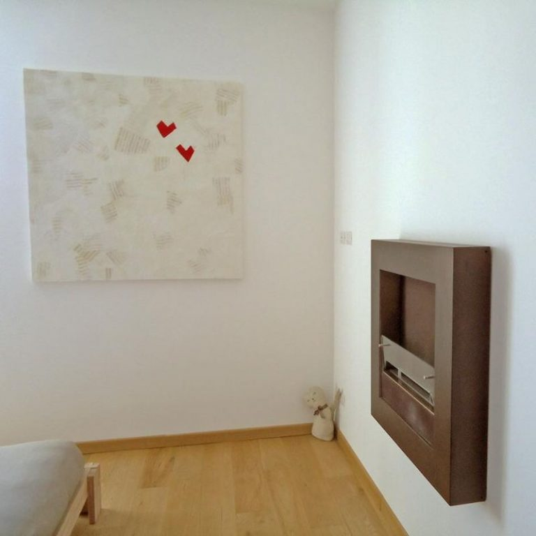 bioethanol fireplace made in italy fuecopared top milano