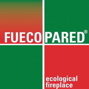 Biocamino Fuecopared