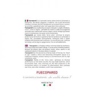 catalogo biocamino fuecopared pagina 03