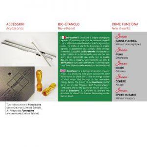 catalogo biocamino fuecopared pagina 31