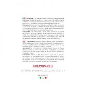 catalogo biocamino fuecopared pagina 3