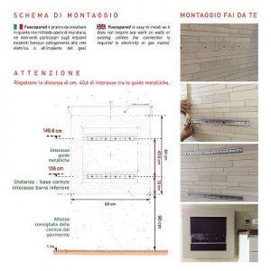 catalogo biocamino fuecopared pagina 30