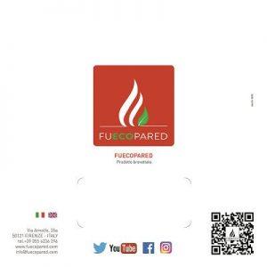 catalogo biocamino fuecopared pagina 32