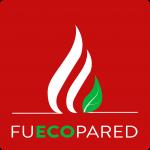 logo biocamino fuecopared